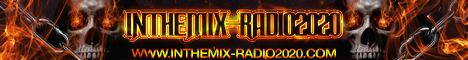 inthemix-radio2020