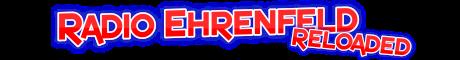 Radio Ehrenfeld Reloaded